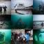 [2014.11.23-24] 빅블루 오픈워터 해양실습