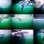 [2015.02.07] 홍천 아이스다이빙 #아이스 #...